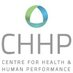 Centre for Health & Human Performance
