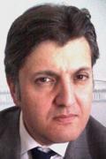 Арджун Шанкар